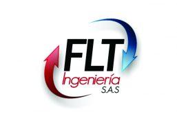 FLT INGENIERA SGSST