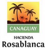 canaguay
