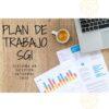 Plan de trabajo SGI